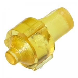 Ventilstift für Cremaventil der Brüheinheit - DeLonghi EAM 3250 Magnifica