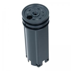 Kolben für Brüheinheit - DeLonghi ECA 13000 - Espresso-Vollautomat