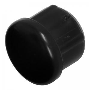 Stöpsel für den Mahlgradhebel - DeLonghi ESAM 5500.R - Perfecta Wurzelholz