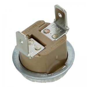Thermostat (127°C) - Gaggia RI8154/60 - New Espresso