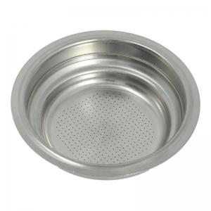 Filtereinsatz für Siebträger (Pads) - DeLonghi EC 685.M - Espressomaschine