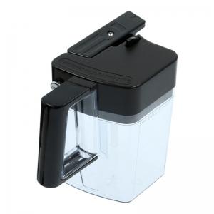 Milchbehälter - DeLonghi ESAM 3650 - Elegance