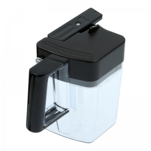 Milchbehälter - DeLonghi EAM 3500 - Pronto Cappuccino