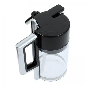 Milchbehälter - DeLonghi ESAM 6600 PrimaDonna