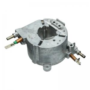 Thermoblock (230V / 1200W) - DeLonghi EN 720.M Nespresso Lattissima