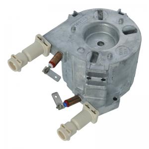 Thermoblock (230V / 1300W) - DeLonghi EN 550.S - Nespresso Lattissima