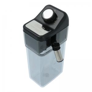 Milchbehälter - DeLonghi ECAM 370.95.S - Dinamica Plus