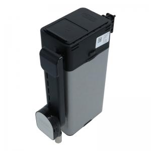Milchbehälter - DeLonghi EPAM 960.75.GLM - Maestosa