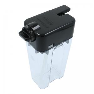 Milchbehälter - DeLonghi ESAM 428.40.BS - Perfecta Evo