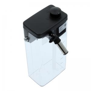 Milchbehälter - DeLonghi ECAM 23.450.B - Cappuccino