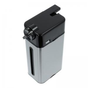 Milchbehälter mit Thermohülle - DeLonghi ESAM 6850.M - PrimaDonna Exclusive