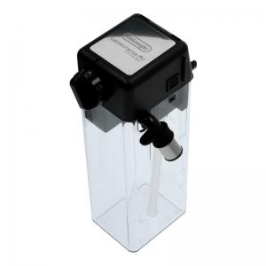 Milchbehälter - DeLonghi ETAM 29.660.S - Autentica Cappuccino