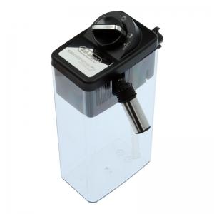 Milchbehälter - DeLonghi ECAM 45.760.W - Eletta Cappuccino