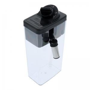 Milchbehälter - DeLonghi ECAM 25.462.S Kaffeevollautomat
