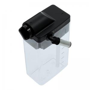 Milchbehälter - DeLonghi ECAM 22.360.S - Kaffeevollautomat