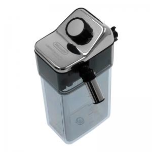 Milchbehälter - DeLonghi ECAM 656.85.MS PrimaDonna Elite Experience