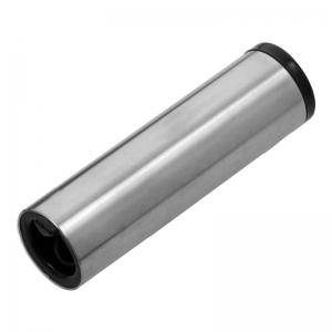 Außenrohr für Milchschaumdüse - DeLonghi ESAM 03.120.S EX:1 Magnifica