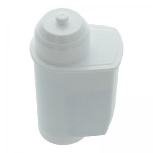 Wasserfilter BRITA Intenza - Reinigung & Pflege Wasserfilter & Wasserfilter-Systeme