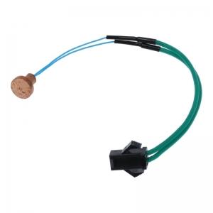 Thermosensor für Thermoblock (Dampf) - Jura • Modell wählen! •