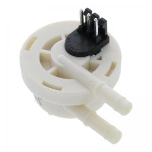 Flowmeter / Durchflussmelder - AEG CaFamosa CF255