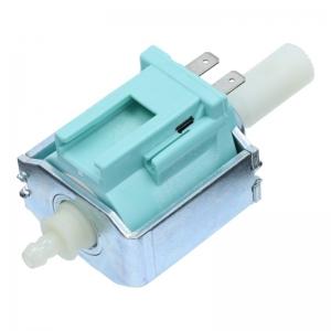 Pumpe CP3 (230V / 65W) - Siemens • Modell wählen! •