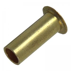 Rohrniet (4x0.4x10) für das Mahlwerk - Jura • Modell wählen! •
