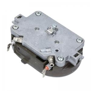 Thermoblock (230V / 1200W / oval) - Jura • Modell wählen! •