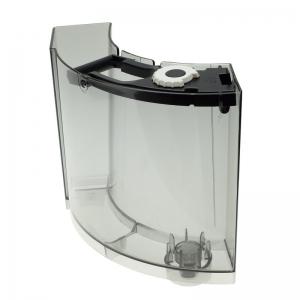 Wassertank (Rauchglas) inkl. Griff - Jura • Modell wählen! •