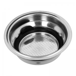 Filtereinsatz für Siebträger (1 Tasse) - DeLonghi EC 685.M - Espressomaschine