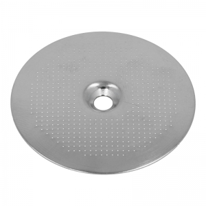 Sieb (D=40mm) für die Brüheinheit - DeLonghi ECAM 21.117.B Magnifica