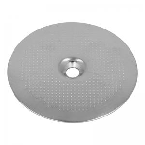 Sieb (D=40mm) für die Brüheinheit - DeLonghi EAM 3500 - Pronto Cappuccino