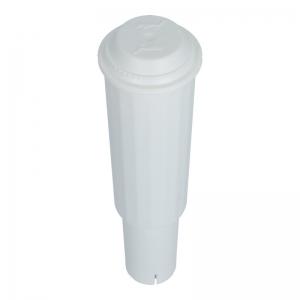 Filterpatrone Claris (WHITE) Original - Jura • Modell wählen! •