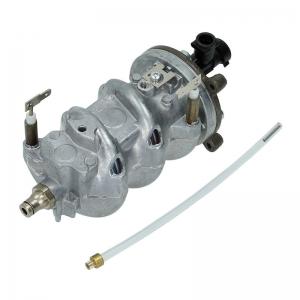 Heizpatrone (230V / 1200W) inkl. Verteiler & Schlauch - Jura • Modell wählen! •