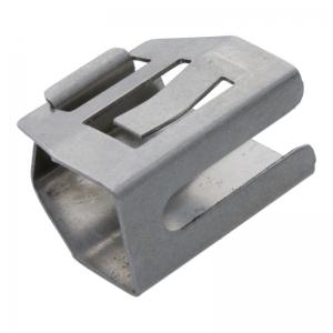 Hülse zu F-Anschluss am Thermoblock - Jura • Modell wählen! •
