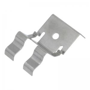 Klammer für den Encoder - AEG • Modell wählen! •