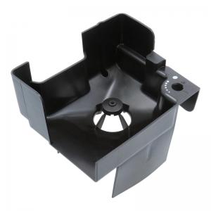 Bohnenbehälter - AEG • Modell wählen! •