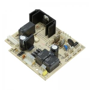 Leistungselektronik - Jura • Modell wählen! •
