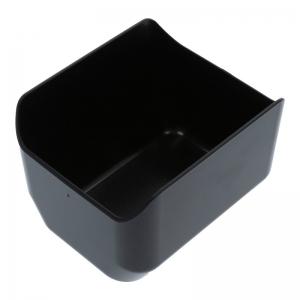 Tresterbehälter - AEG • Modell wählen! •