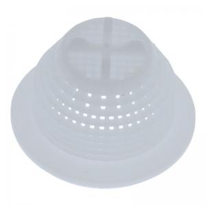 Wasserfilter / Sieb für Wassertank - AEG • Modell wählen! •