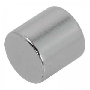 Magnet für Kaffeeauslaufschieber - AEG • Modell wählen! •