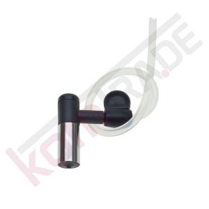 Milchaufschäumer / Auto Cappuccinatore - Bosch Benvenuto TCA6001 - B20