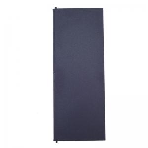Klapptüre (Blau) für Jura Impressa S50 / S70