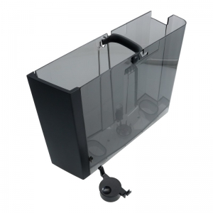 Wassertank inkl. Griff - Jura • Modell wählen! •