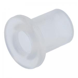 Steigrohrhalter (Transparent) für Milchbehälter - Jura (69404) Cool Control Wireless 0.6L
