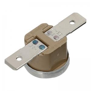 Thermostat für die Pumpe - AEG • Modell wählen! •