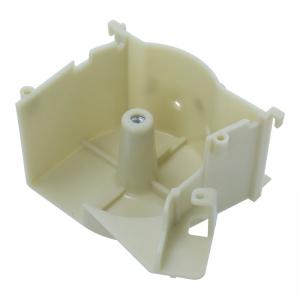 Träger / Halterung zu Thermoblock - AEG • Modell wählen! •