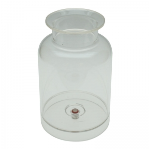 Wassertank - Jura • Modell wählen! •
