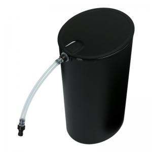 Milchbehälter (1 Liter) - Nivona NICR 767 - Typ 508 CafeRomatica