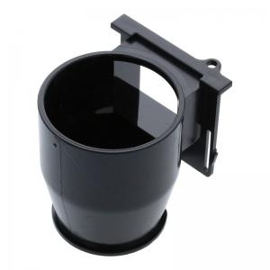 jura geh use f r j9 2 impressa kaffeevollautomaten alle. Black Bedroom Furniture Sets. Home Design Ideas