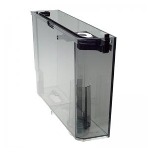 Wassertank (WHITE) inkl. Griff - Jura • Modell wählen! •